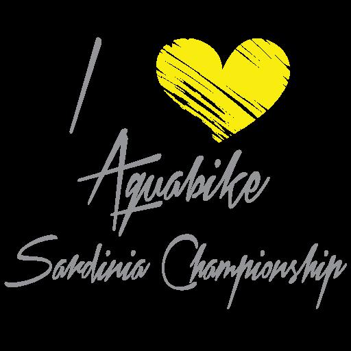 Aquabike Sardinia Championship